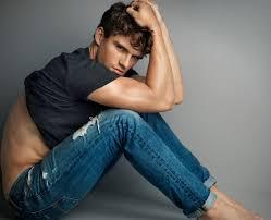 hello karlo by skye tan for male model scene skye tan