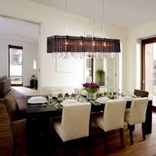 Best Dining Room Light Fixtures Chandeliers Dining Room Light Fixtures Contemporary Modern Dining