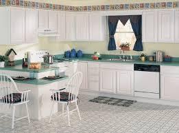 ديكور المطبخ images?q=tbn:ANd9GcR