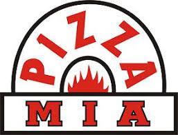 Αποτέλεσμα εικόνας για pizza mia
