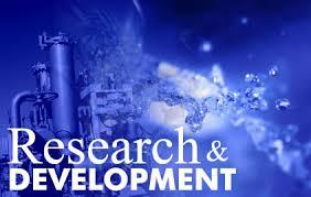 """Képtalálat a következőre: """"research and development"""""""