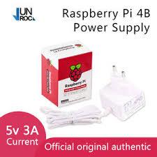 Выгодная цена на <b>power</b> supply for <b>raspberry</b> pi — суперскидки на ...