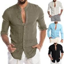 <b>Mens Summer</b> Fashion Plaid Short Sleeves <b>Simple</b> Comfortable ...