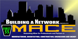 building a network marco contractors inc warrendale feb  building a network