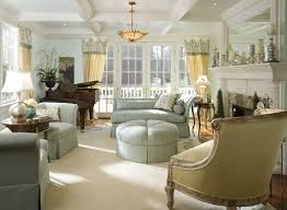 contemporary french decor living room french country living room decor french country classic fr