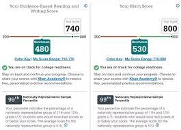 Does SAT Essay Score matter  Buy paper online nz