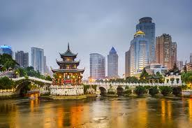 china pollution market failure