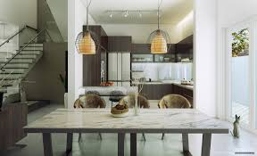 Modern Design Dining Room Contemporary Glass Dining Room Tablescontemporary Glass Top Dining