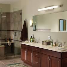 five favorites bathroom lighting bathroom lighting buying guide bathroom mirrors lighting