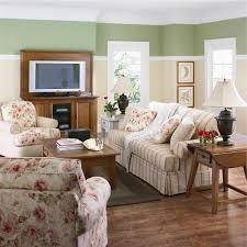 living room furniture design decorating ideas