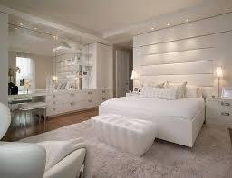 11752193_946874132002353_651573008266264848_n 11737931_946874182002348_28595947051418558_n 11753662_946874175335682_333990921547629761_n beautiful white bedroom furniture