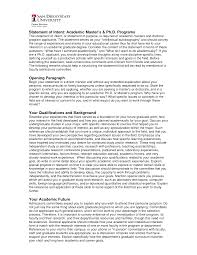personal statement essay examples essay about the future world society