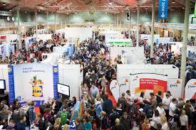 2015 grad grad graduate careers fair