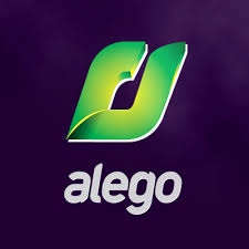AQUA Danone <b>Body Trip</b> - Alego: Digital Consultant Mobile App ...