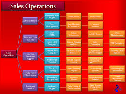 double helix group tips what do pharmaceutical s operations do typical s operations functions click to enlarge