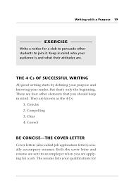 communication skills 26 22 communication skills
