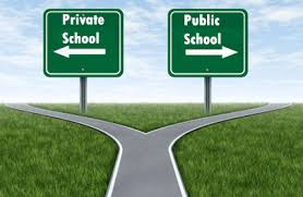 public vs private schools essay   courseworkwackynews net au