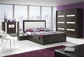 apartment bedroom interior ideas uk bedroomglamorous white office chair design style
