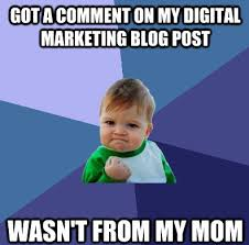 Five Tips on Using Memes in Digital Marketing via Relatably.com