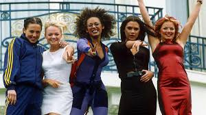 Yes, the <b>Spice Girls</b> are getting back together - The National