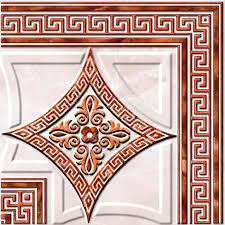 <b>Керамический декор Absolut Keramika</b> Legend Esquinera Tabaco ...