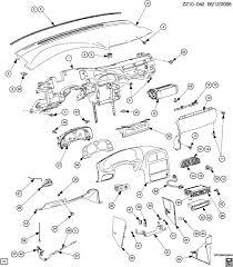 1997 chevy bu radio wiring diagram 1997 discover your wiring saturn vue instrument cluster wiring diagram 1997 chevy bu radio