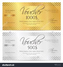doc 585380 coupon template 13 homemade coupon templates voucher gift certificate coupon template stripe vector coupon template