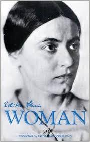 no name woman essay pdf   sludgeportwebfccom no name woman essay pdf