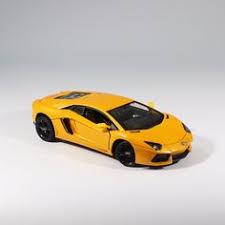 10 Best Auto's en voertuigen images | Car, Toys, Kids toys for boys