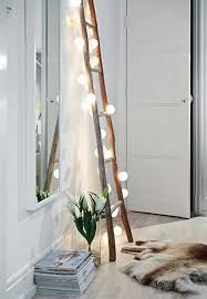 decorating with light 10 pretty ways use string lights apartment therapys home remedies apartment lighting ideas