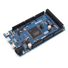 Other Electronics - 10pcs <b>CJMCU</b>-<b>354 4</b> Bit Colorful Lantern ...