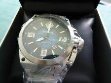 Наручные <b>часы Ballast</b> — купить c доставкой на eBay США