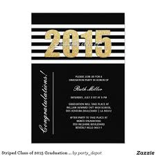 templates fabulous make your own graduation invitations  fabulous make your own graduation invitations 2014 elegant ilustration inspiration