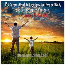 fathers-day-inspirational-quote-image-showing-father-and-son-enjoying-nature.jpg