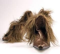 """Résultat de recherche d'images pour """"chaussure wtf"""""""