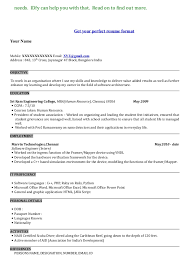 Imagerackus Sweet What Your Resume Should Look Like In Money With     Wharton Mba Resume Format   Internship Experience In Resume Wharton Mba Resume Format Master Of Business