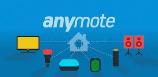 <b>Smart</b> IR <b>Remote</b> - AnyMote - Apps on Google Play