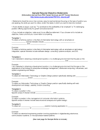 resume objectives for teachers berathen com resume objectives for teachers is one of the best idea for you to make a good resume 18