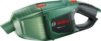Купить <b>Строительный пылесос BOSCH EasyVac</b> 12 зеленый в ...