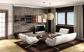 decoration modern living room pleasing beautiful amazing modern living room