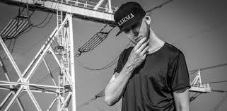Почему Чебоксары — это новое место силы русского рэпа?