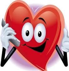 Αποτέλεσμα εικόνας για καρδια