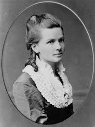 「Bertha Benz made records」の画像検索結果