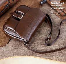 <b>Cobbler Legend Brand</b> Genuine Leather <b>2019</b> Women Shoulder ...