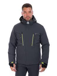 <b>Куртка</b> горнолыжная <b>WHSROMA</b> 9408837 в интернет-магазине ...