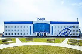 <b>Газпромнефть</b> — смазочные материалы — Википедия