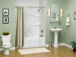 bathroom furniture scheme