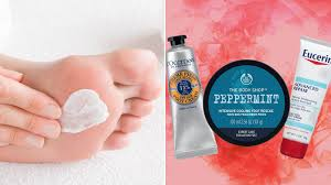 13 Best Foot Creams for Dry, Achy Feet, According to Podiatrists ...