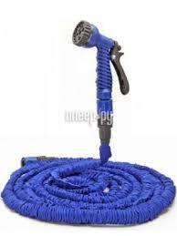 <b>Шланг</b> Magic Hose 60m 056:F6 Blue