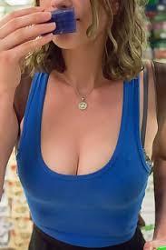 dasha anya naked pics on Nude pics